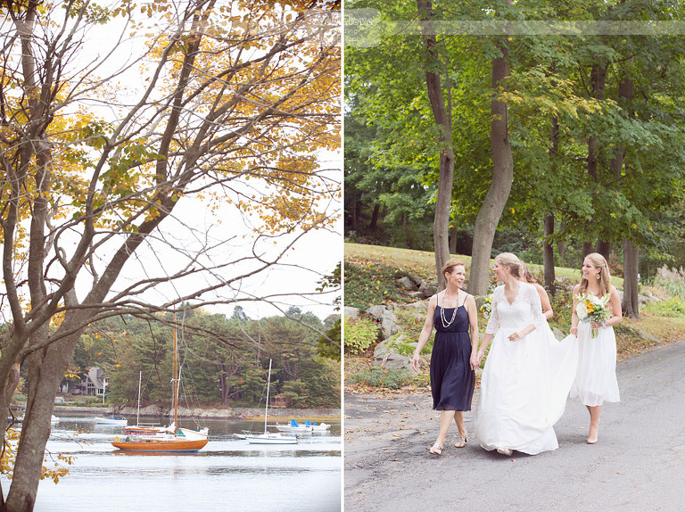 outdoor-backyard-wedding-photography-024