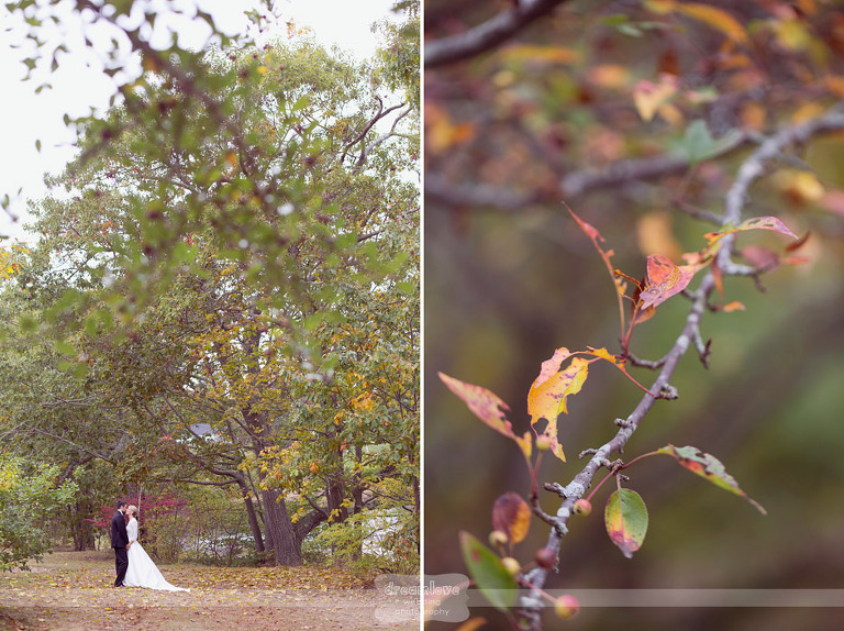 outdoor-backyard-wedding-photography-033