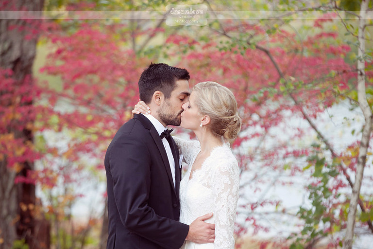 outdoor-backyard-wedding-photography-043