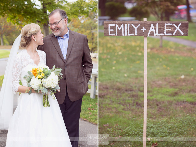 outdoor-backyard-wedding-photography-046