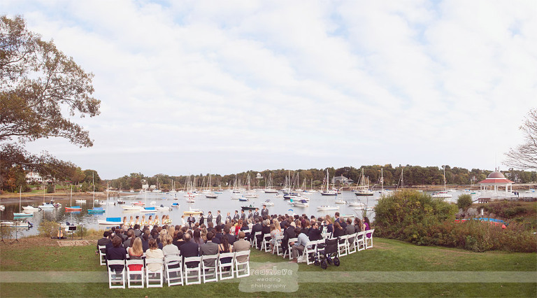 outdoor-backyard-wedding-photography-054