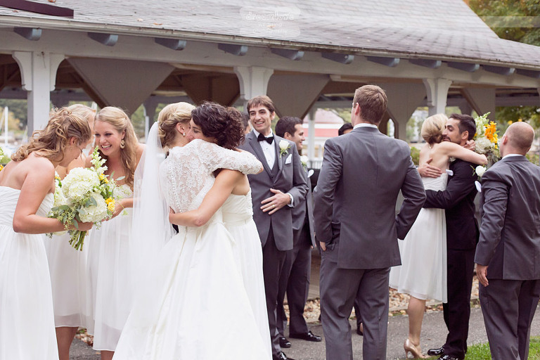 outdoor-backyard-wedding-photography-061