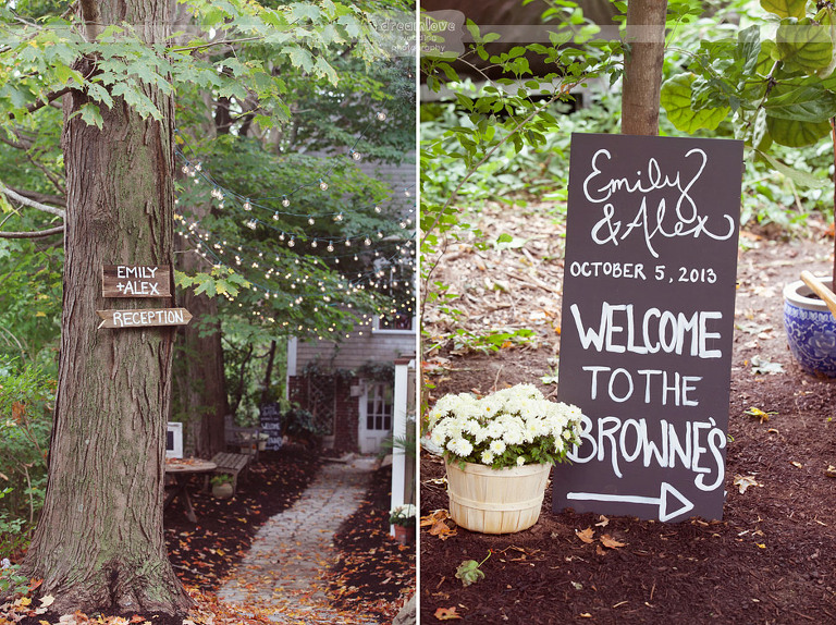 outdoor-backyard-wedding-photography-063
