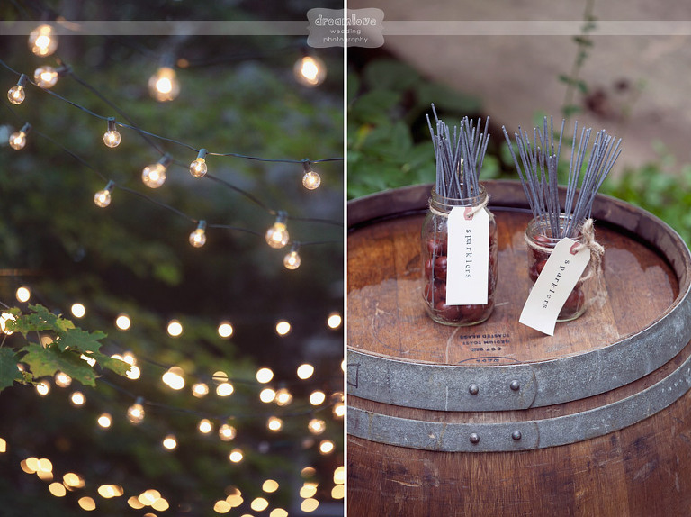 outdoor-backyard-wedding-photography-066