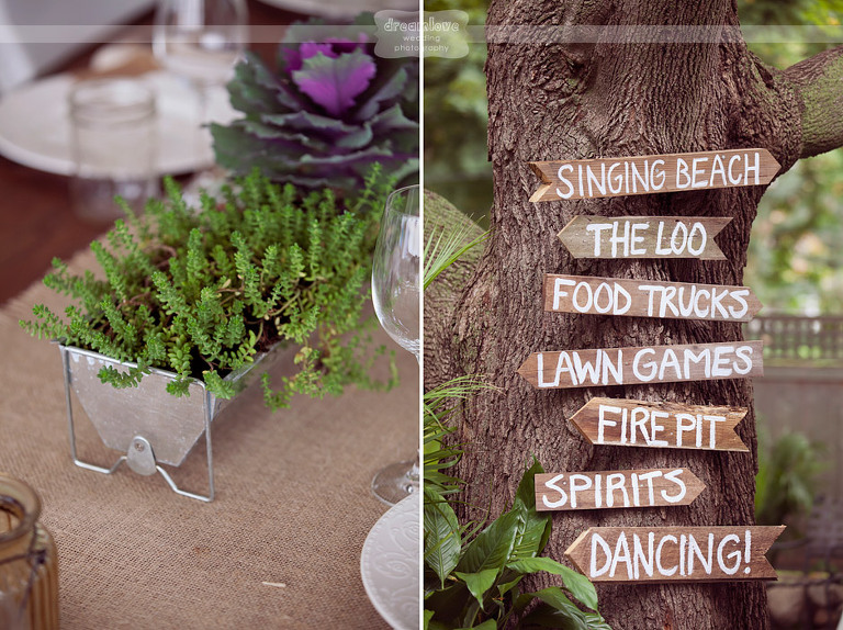 outdoor-backyard-wedding-photography-073