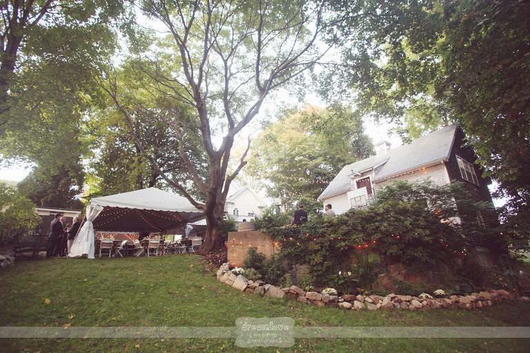 outdoor-backyard-wedding-photography-078