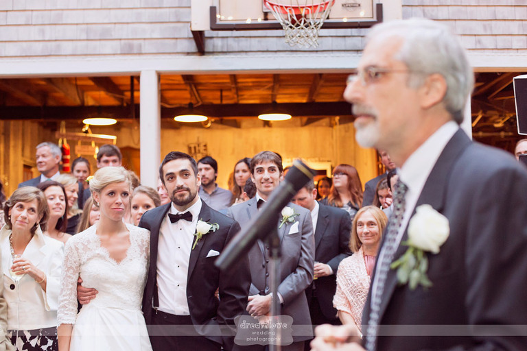 outdoor-backyard-wedding-photography-088