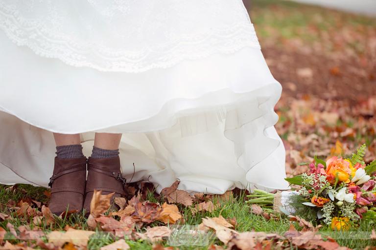 st-pauls-school-wedding-photos-11