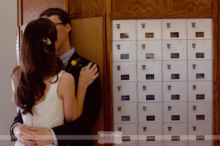 st-pauls-school-wedding-photos-12