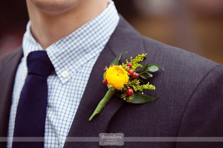 st-pauls-school-wedding-photos-14