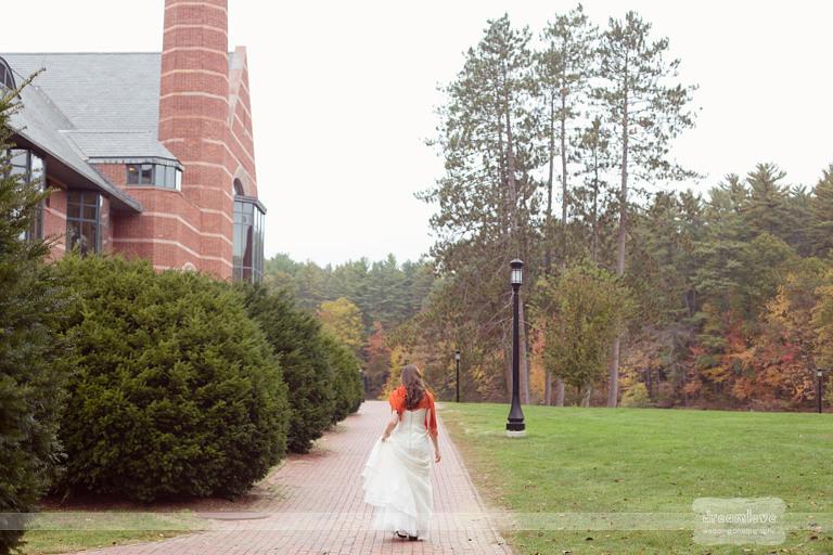 st-pauls-school-wedding-photos-18