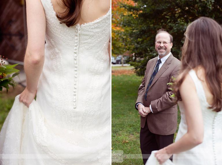 st-pauls-school-wedding-photos-20