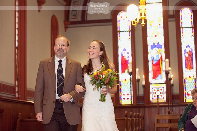 st-pauls-school-wedding-photos-21