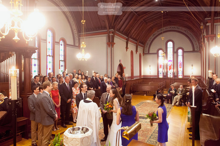 st-pauls-school-wedding-photos-22