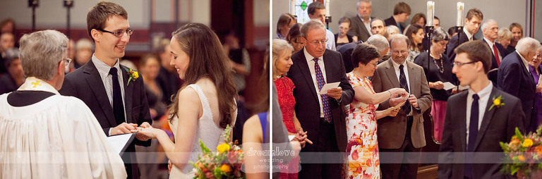 st-pauls-school-wedding-photos-23