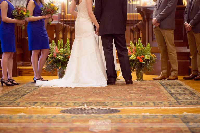 st-pauls-school-wedding-photos-24