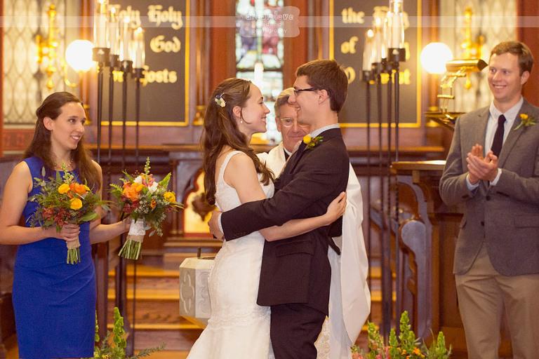 st-pauls-school-wedding-photos-25
