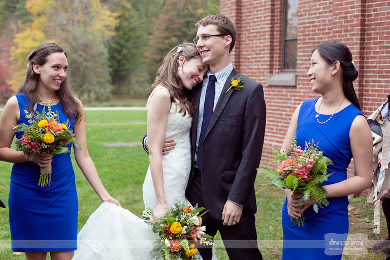 st-pauls-school-wedding-photos-27