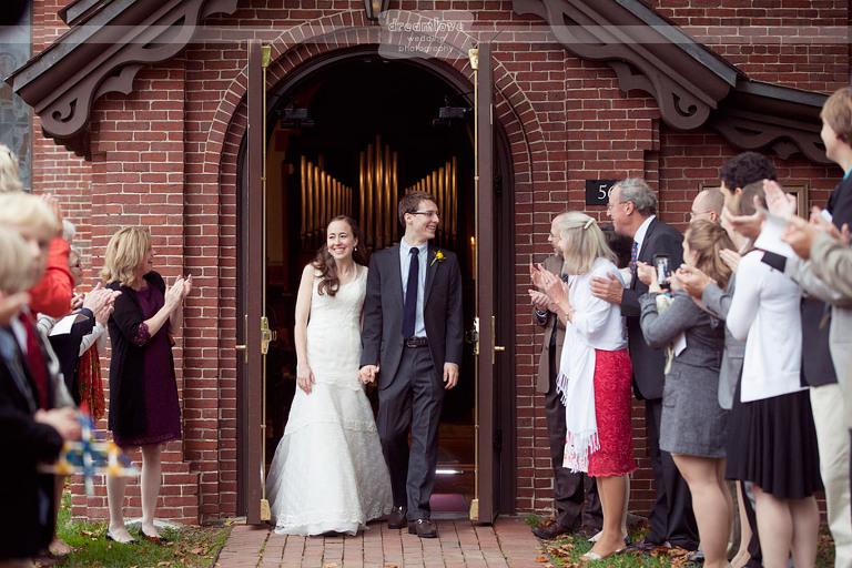 st-pauls-school-wedding-photos-28