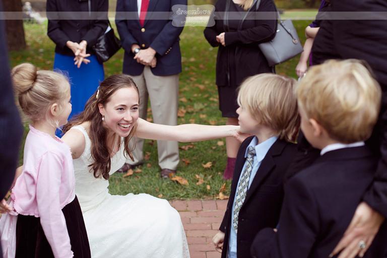 st-pauls-school-wedding-photos-29
