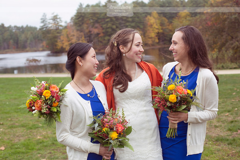 st-pauls-school-wedding-photos-31