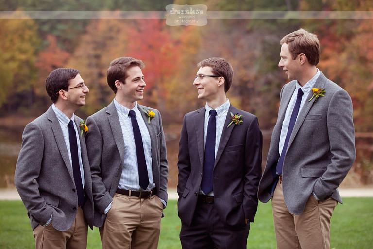 st-pauls-school-wedding-photos-32
