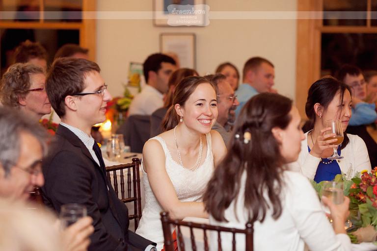st-pauls-school-wedding-photos-47