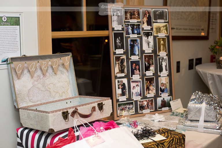 st-pauls-school-wedding-photos-49