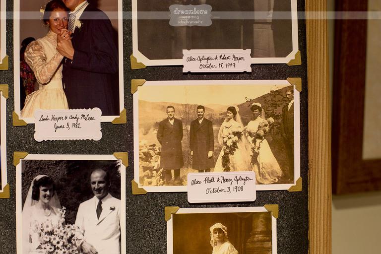 st-pauls-school-wedding-photos-51