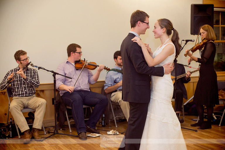 st-pauls-school-wedding-photos-60
