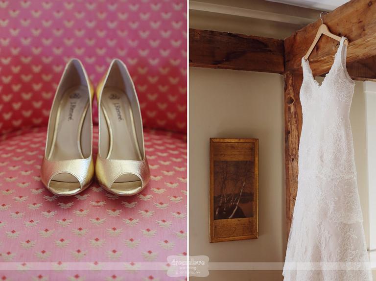 woodbound-inn-nh-wedding-04