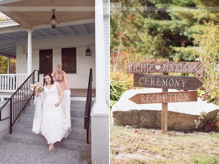woodbound-inn-nh-wedding-13
