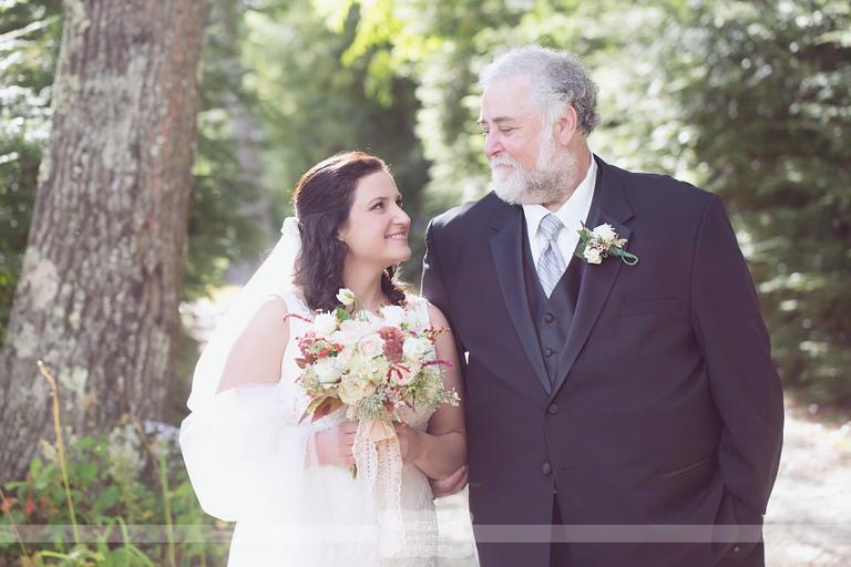 woodbound-inn-nh-wedding-14