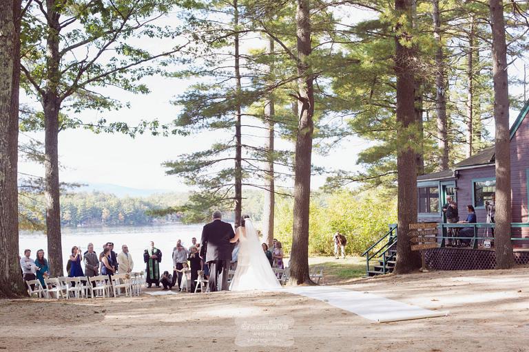 woodbound-inn-nh-wedding-16