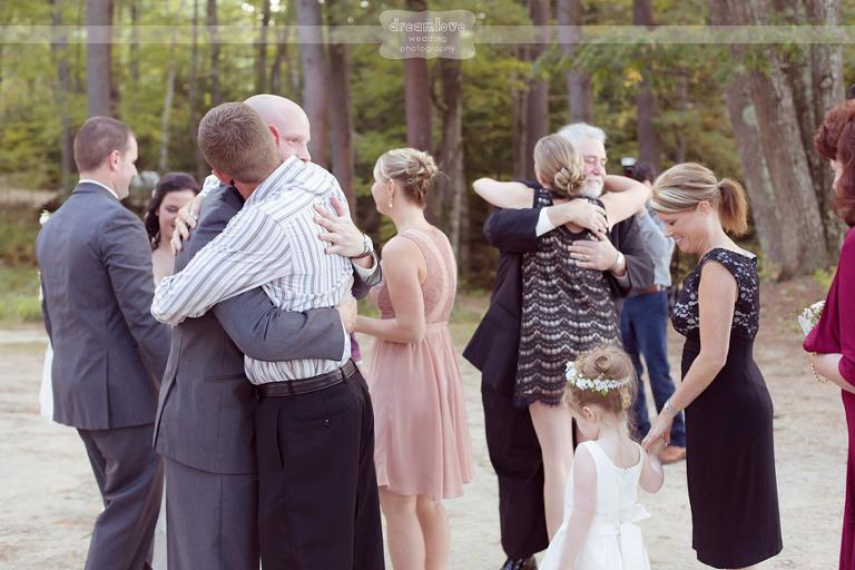 woodbound-inn-nh-wedding-24