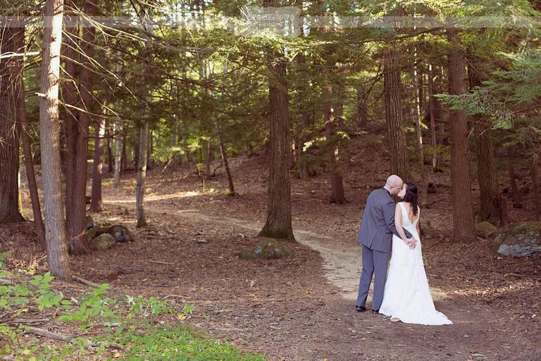 woodbound-inn-nh-wedding-30