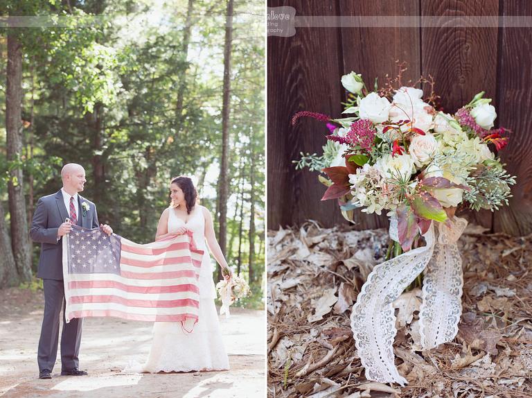 woodbound-inn-nh-wedding-32