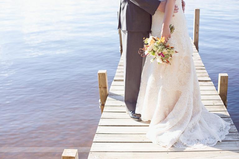 woodbound-inn-nh-wedding-37