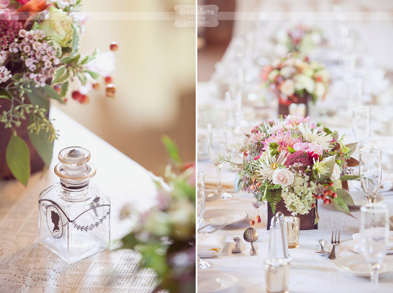 woodbound-inn-nh-wedding-46