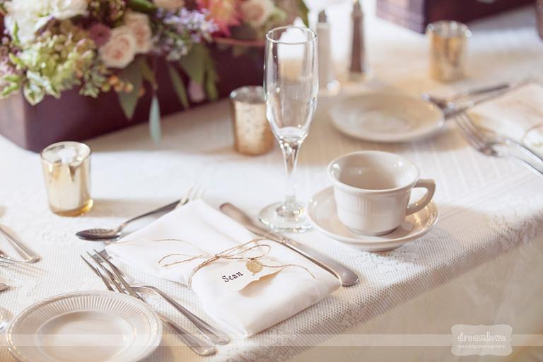 woodbound-inn-nh-wedding-47