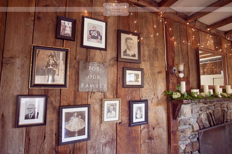 woodbound-inn-nh-wedding-53