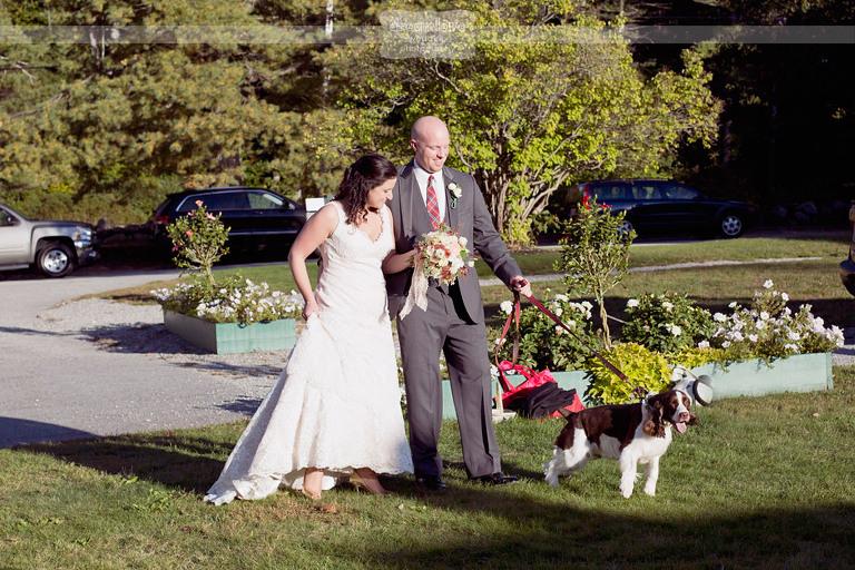 woodbound-inn-nh-wedding-60