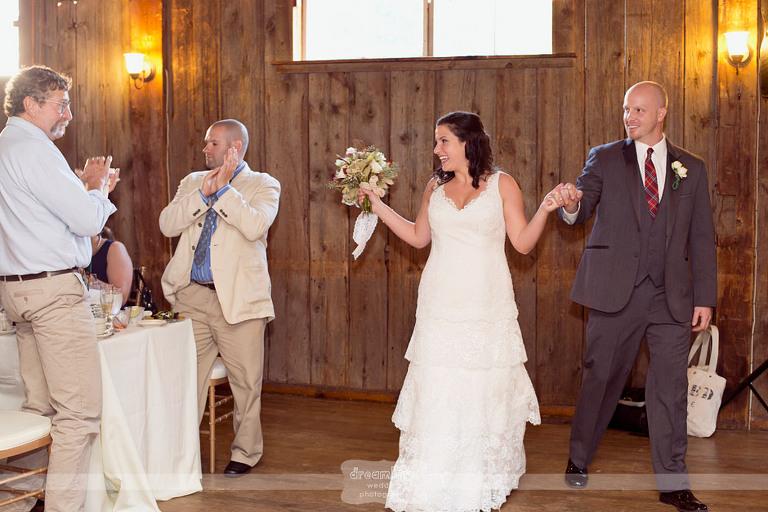 woodbound-inn-nh-wedding-61