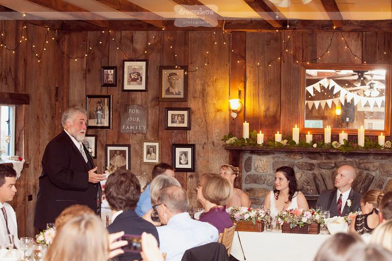 woodbound-inn-nh-wedding-62