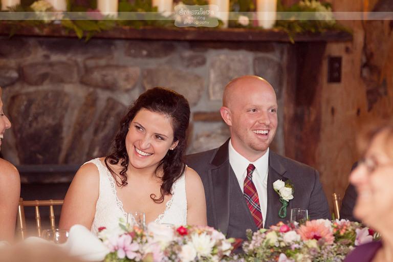 woodbound-inn-nh-wedding-63