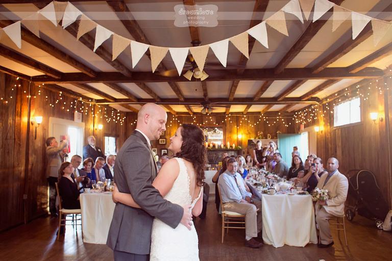 woodbound-inn-nh-wedding-64
