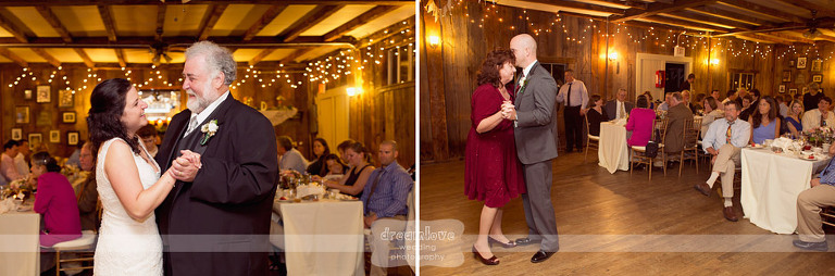 woodbound-inn-nh-wedding-71