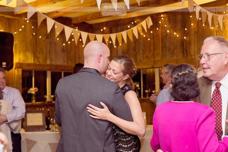 woodbound-inn-nh-wedding-73