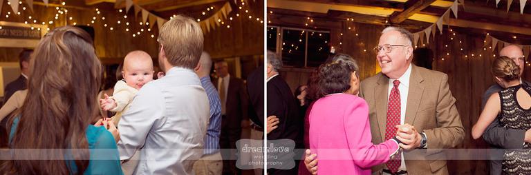 woodbound-inn-nh-wedding-75