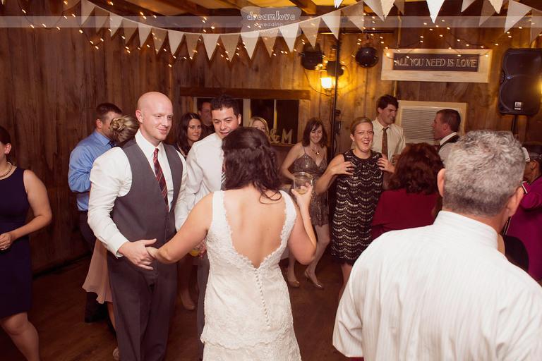 woodbound-inn-nh-wedding-77